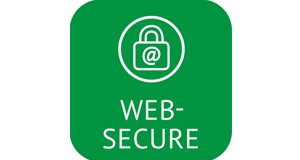 Roland - WebSecure